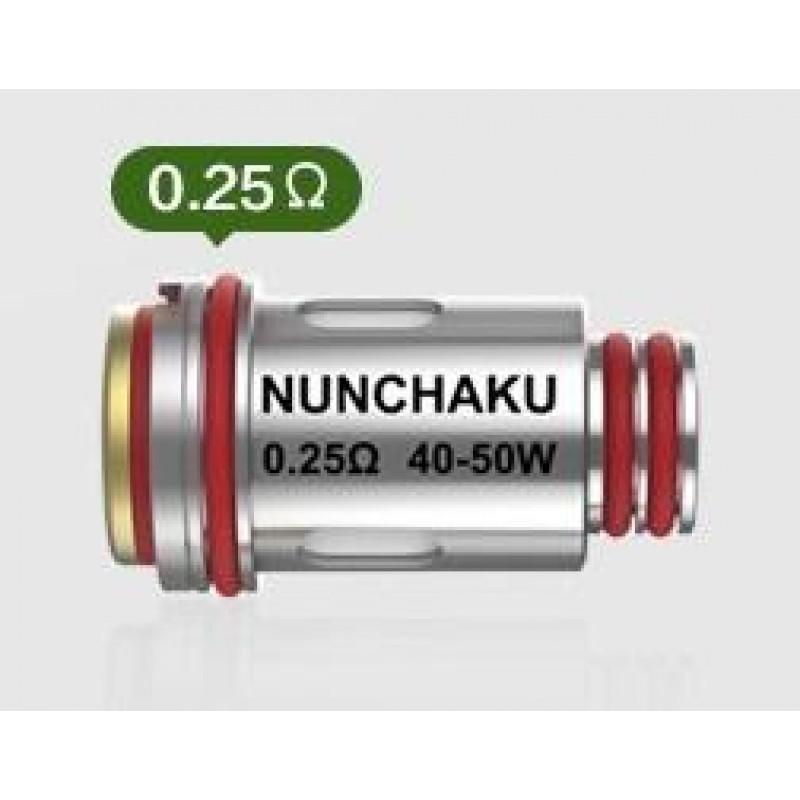 Uwell Nunchaku Coils 0.25 ohm