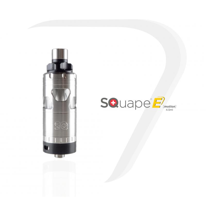 SQuape E[motion] 4.5ml