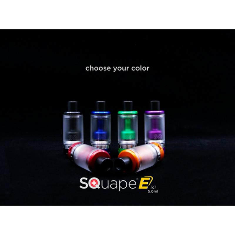 SQuape E[c] liegend