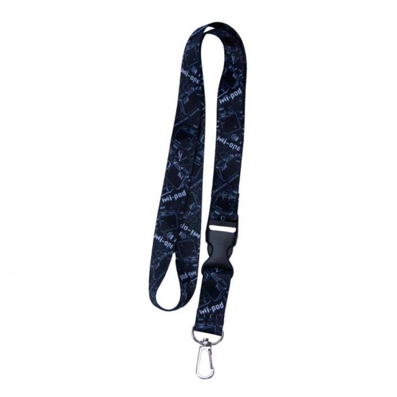 Smoking Vapor Mi-Pod beiliegendes Halsband
