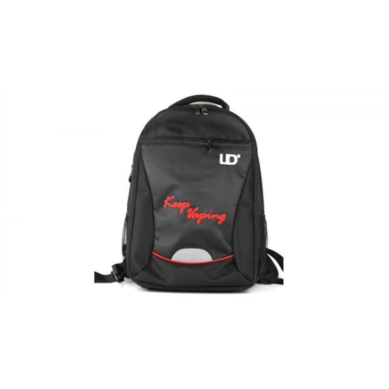 UD Vapor's Pack black