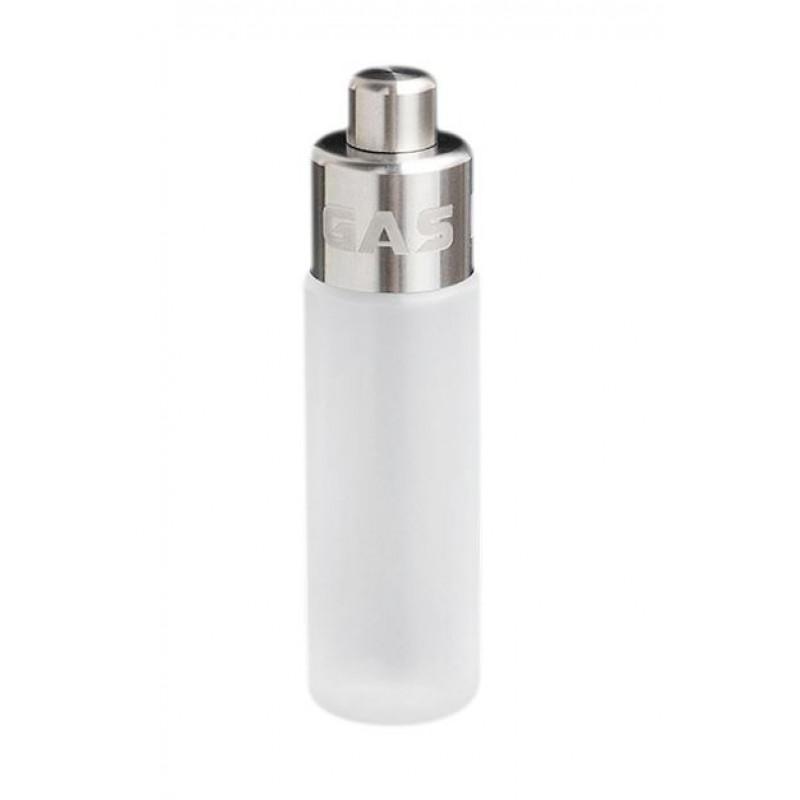 Gas Mods Refill Bottle 15ml Ansicht