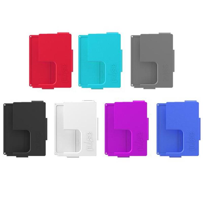 Vandyvape Pulse BF Mod Panels