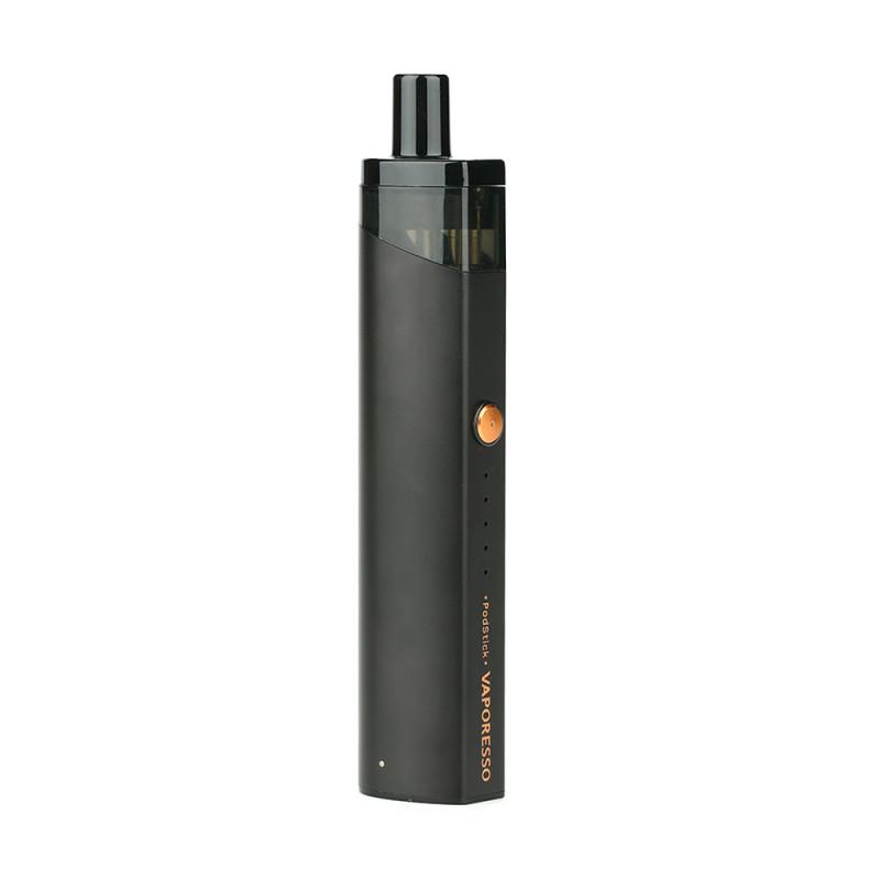 Vaporesso PodStick Kit black