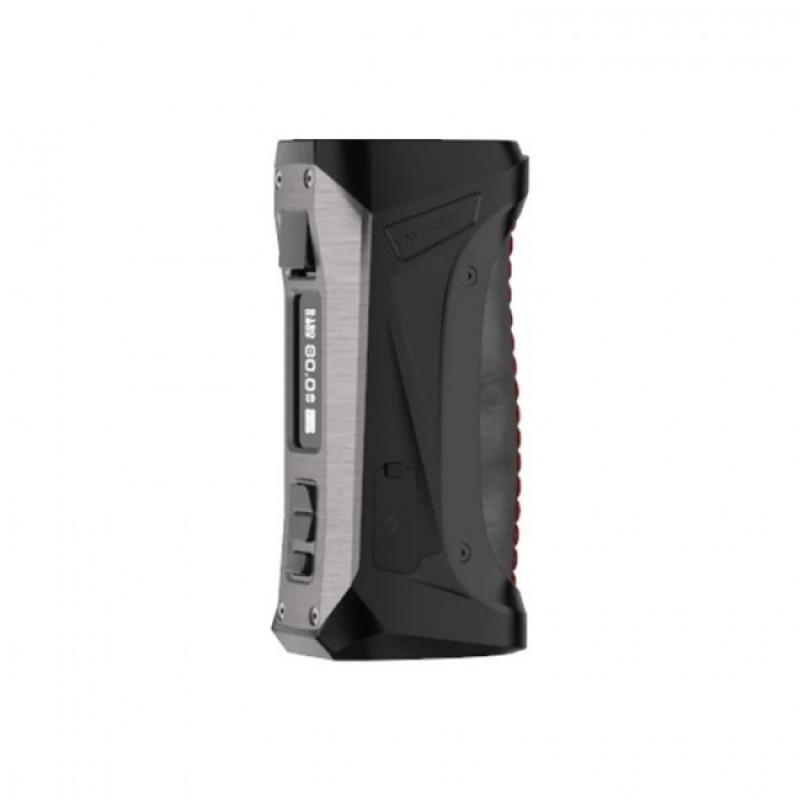 Vaporesso Forz TX80 Mod black
