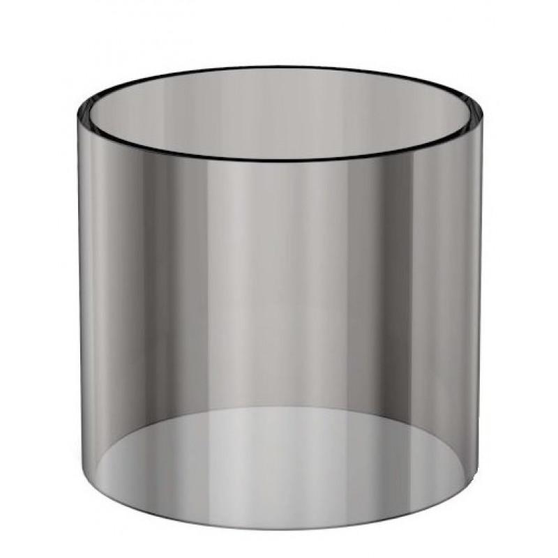 Innokin Zenith 2 Ersatzglas black