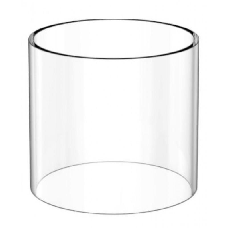 Innokin Zenith 2 Ersatzglas transparent
