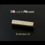 SQuape MECANIC Ecobrass LE