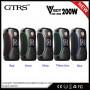 GTRS Tech VBoy 200W YiHi SX500 Mod