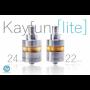 Svoe Mesto Kayfun Lite 24mm