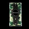 Vsticking VK530 Mod Camouflage-Gunmetal Ansicht