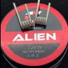 Coilology Alien Packungsinhalt
