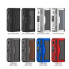Lost Vape Thelema Quest 200W Alle Farben
