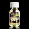 Drip Hacks Brain Twister Flasche