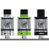 Eleaf GS Juni Colors