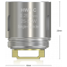 Eleaf HW-1C masse