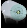 Eleaf iKonn 220 mit Ello conector