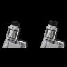 Eleaf iStick Pico 21700 mit Ello tanks
