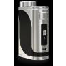 Eleaf iStick Pico 25 mit Ello mod silver