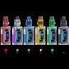 Joyeech Espion Infinite mit ProCore Conquer Farben