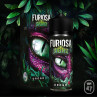 Furiosa Skinz - Drogo