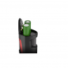 Geekvape GBox Squonker Mod batteries