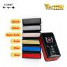 GTRS Tech VBoy 222W Mod colors
