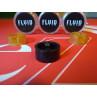 Fluid Mods Convergent RDA Air Guide 14 Holes