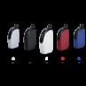 Joyetech Atopack Penguin alle farben