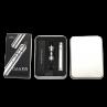 Kizoku Oaker Kit Box