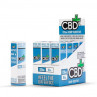 CBDfx CBD Vape Additive 120mg Box