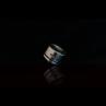 DB Mods Royal Atty Ansicht ohne Mundstück