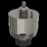 Mission XV KRMA RDA 510 Pin mit Plug