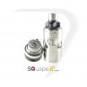 SQuape E[motion] 4.5ml open
