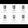 Smok V12 Prince-M4 Coils für V12 Prince