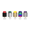 Vandy Vape Bonza RDA colors