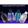 Vapefly Galaxies MTL Squonk RDTA