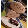 Vertigo Mods Surface BF Mech mit Herstellerlogo