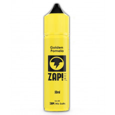 ZAP! Juices Golden Pomelo