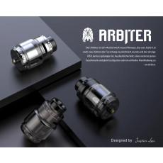 Oxva Arbiter RTA