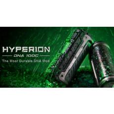 Lost Vape Hyperion DNA100C