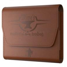 Vapefly Mime's Tool Tasche